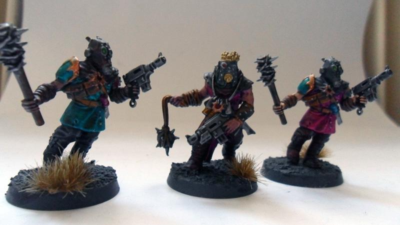 [Divers] Autres figurines : SMC, Eldars, Tyranides et non-GW Chaos_cultist_close04