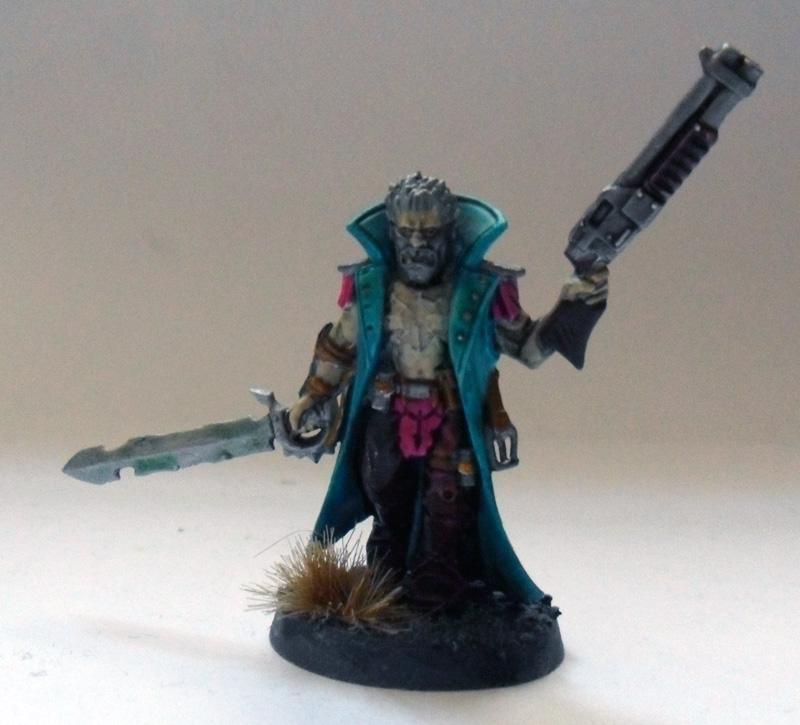 [Divers] Autres figurines : SMC, Eldars, Tyranides et non-GW Chaos_cultist_leader01