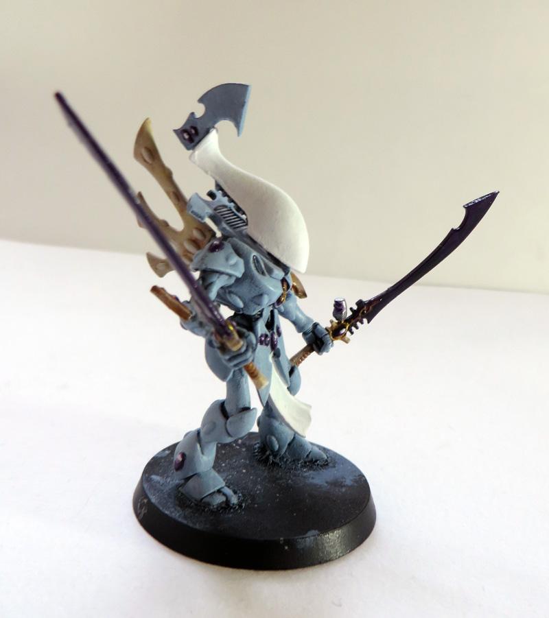 [Divers] Autres figurines : SMC, Eldars, Tyranides et non-GW Eldarwraithblades2